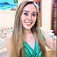 Native brazilian portuguese teacher: fast and easy course classes online with native teacher anna coli experienced